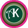 Amazing Kisumu