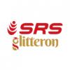 SRS Glitteron