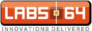Labs64 NetLicensing