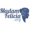 Madam Felicia