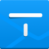 Turing Email