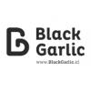BlackGarlic