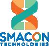 Smacon Technologies Pvt. Ltd.