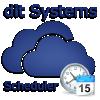 ditSystems