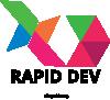 Rapid Develop