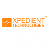 Xpedient Technologies