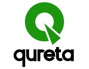 Qureta