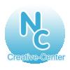 NadhaCreative