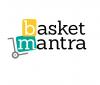 Basket Mantra