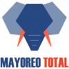 MayoreoTotal.mx