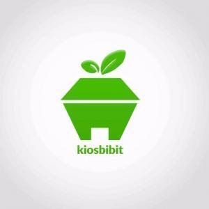 Kiosbibit