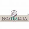 Nostealgia