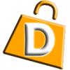 Doduae.com
