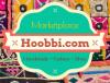 Hoobbi.com