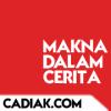 Cadiak