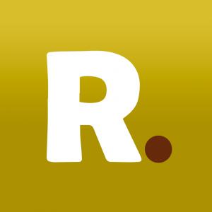 Ruralidays.com