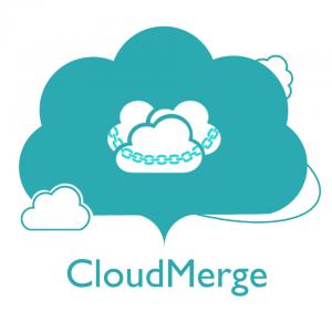 CloudMerge