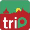 Best Trip Myanmar