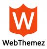 WebThemez