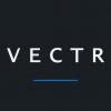 Vectr App