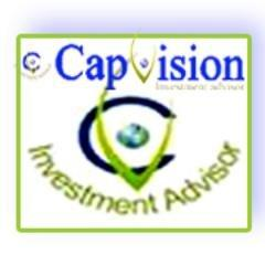 Capvision