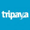 Tripaya