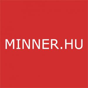 Minner.hu