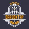 BarsOnTap