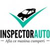 InspectorAuto
