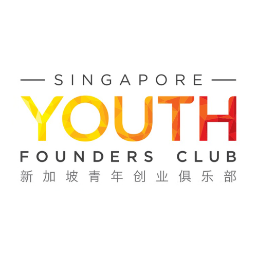 singaporean youths While singapore is generally pro-parallel imports, there is a balance between competing interests of the right owner, consumers, competition and marketplace the balance for each ip regime is different.