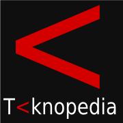 Teknopedia Asia