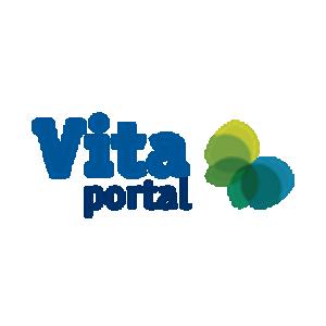 VitaPortal