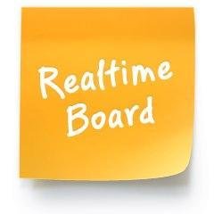 RealtimeBoard