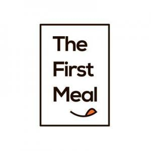 The First Meal