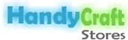 HandyCraftStores
