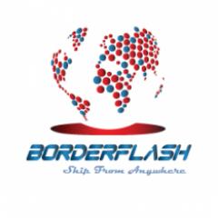 Border Flash
