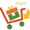 Shoppetail