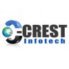 Crest Infotech