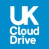 UKCloudDrive