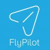 FlyPilot