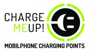Charge Me Up