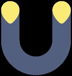 Uboro