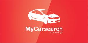 MyCarsearch
