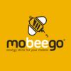 MobeegoShop