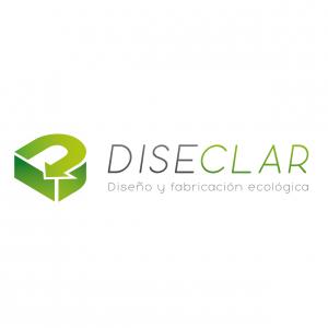 Diseclar