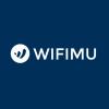 WIFIMU