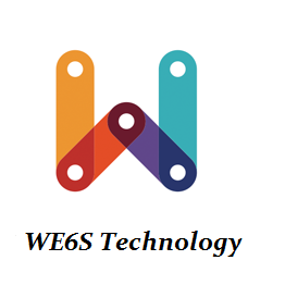 WE6S Technology