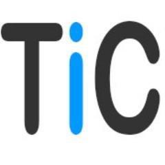 Tech In Civ
