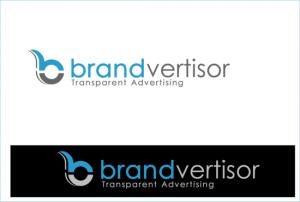 BrandVertisor