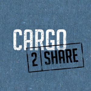 Cargo2share